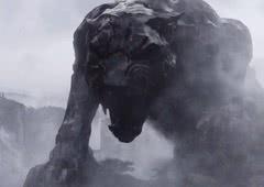Descubra os mistérios de Wakanda, o reino do Pantera Negra