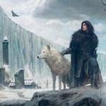 Descubra os segredos da Muralha de Game of Thrones