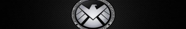 Descubra os segredos da SHIELD, a organização secreta da Marvel