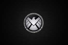 Descubra os segredos da S.H.I.E.L.D., a organização secreta da Marvel