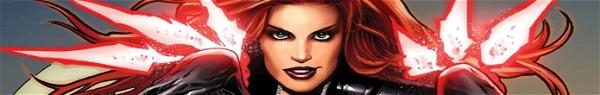 Descubra todos os segredos da Viúva Negra, a espiã da Marvel