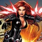 Descubra os segredos da Viúva Negra, a espiã da Marvel