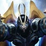 Descubra quem é Stakar, o Águia Estelar de Guardiões da Galáxia!