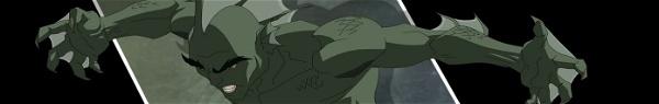 Descubra quem é Triton, o Inumano submarino