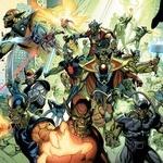 Descubra quem são os Skrulls, os inimigos da Capitã Marvel