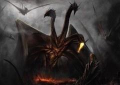 Descubra quem são os titãs de Godzilla II: Rei dos Monstros