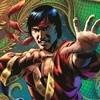 Descubra Shang-Chi, o mestre do Kung Fu do Universo Marvel
