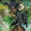 Descubra quem é Shuri, a irmã guerreira do Pantera Negra