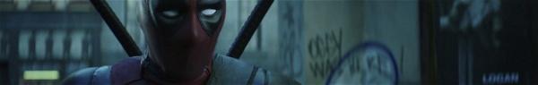 Deadpool 2: Descubra TODAS as referências do primeiro trailer