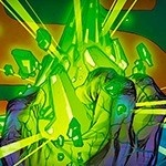 Descubra todos os 18 tipos de Kryptonita