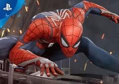 Descubra tudo o que a Sony apresentou na E3 2017!