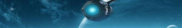 Descubra tudo o que você vai assistir em Star Trek: Sem Fronteiras