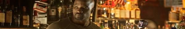 Descubra tudo sobre Luke Cage, a nova série Marvel na Netflix
