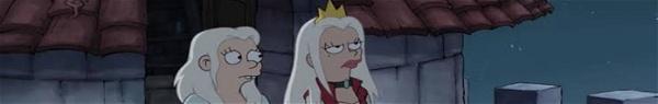 (Des)encanto | O que esperar para a terceira temporada da animação?