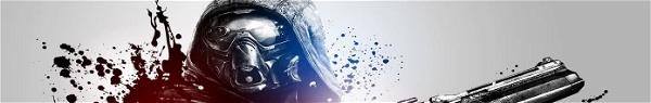 Destiny 2: Bungie libera calendário de eventos de Setembro!