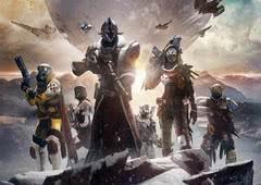 Destiny 2: Guia para pegar Shards Lendários e Cofres Dourados