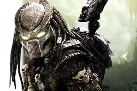 Descubra os Predadores, um dos alienígenas mais perigosos do cinema