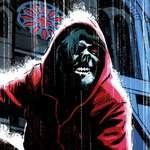Detalhes da trama de Morbius, spinoff de Homem-Aranha, vazam (Rumor)