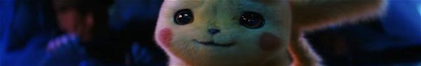 Detetive Pikachu | Comercial extendido traz novas cenas e Gengar!