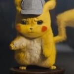Detetive Pikachu   O mundo Pokémon em NOVO TRAILER incrível!