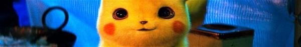 Detetive Pikachu | Críticas estão divididas, mas destacam diversão e efeitos