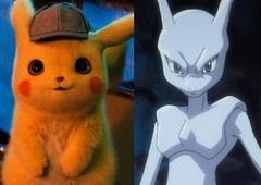 Detetive Pikachu: Mewtwo é um dos vilões do filme, aponta rumor