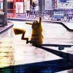 Detetive Pikachu: Mundo Pokémon ganha vida no primeiro trailer!