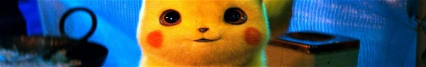 Detetive Pikachu | Novo comercial traz hilária cena inédita