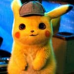 Detetive Pikachu   Novo comercial traz hilária cena inédita