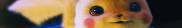 Detetive Pikachu | Novo spot mostra Gyarados e Mewtwo!