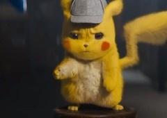 Detetive Pikachu | Novo teaser é divulgado!