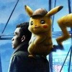 Detetive Pikachu | Os NOVOS POKÉMONS e os EASTER EGGS do trailer