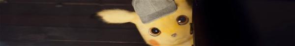 Detetive Pikachu | Previsões indicam bilheterias ABSURDAS na estreia!