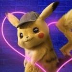 Detetive Pikachu   Primeiras reações indicam filme EMOCIONANTE!
