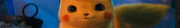 Detetive Pikachu: Ryan Reynolds publica foto e revela efeitos do filme