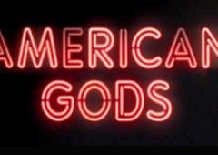 Deuses Americanos | Ator fala sobre novo arco e morte de seu personagem