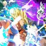 Dragon Ball FighterZ: saiba como ser o campeão dos lutadores!