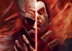 Dicas essenciais que você tem de saber antes de jogar Tekken 7