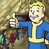 Fallout Shelter: 8 dicas para sobreviver a um mundo pós-apocalíptico