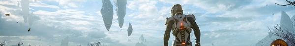 7 dicas essenciais para sua aventura em Mass Effect: Andromeda