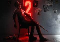 As melhores dicas para sobreviver em The Evil Within 2!