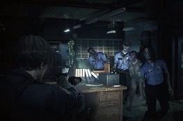 Confira 9 dicas básicas para se dar bem em Resident Evil 2 Remake