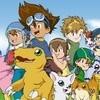 Digimon irá ganhar curta-metragens em nova série animada!