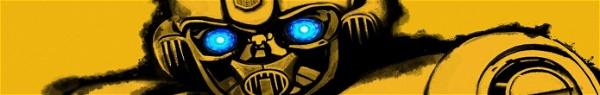 Diretor de Bumblebee comenta rumor sobre sua participação em Guardiões da Galáxia 3!