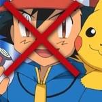 Diretor de Detetive Pikachu explica a ausência de Ash