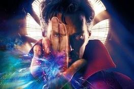 Diretor de Doutor Estranho e Wong voltarão para a sequência!