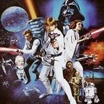Diretor de Fênix Negra está fazendo roteiro do próximo Star Wars (Rumor)