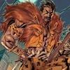 Diretor de 'Homem-Aranha 2' quer Kraven, o Caçador no terceiro filme!
