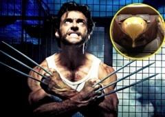 Diretor de Logan critica duramente o traje clássico do Wolverine