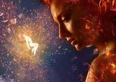 Diretor de X-Men: Fênix Negra confirma o ano em que o filme acontece